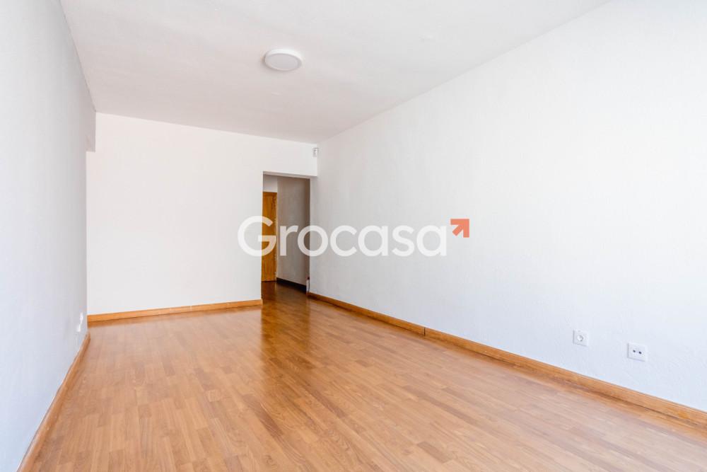 Piso en Alcalá de Henares en Venta por 109.000€