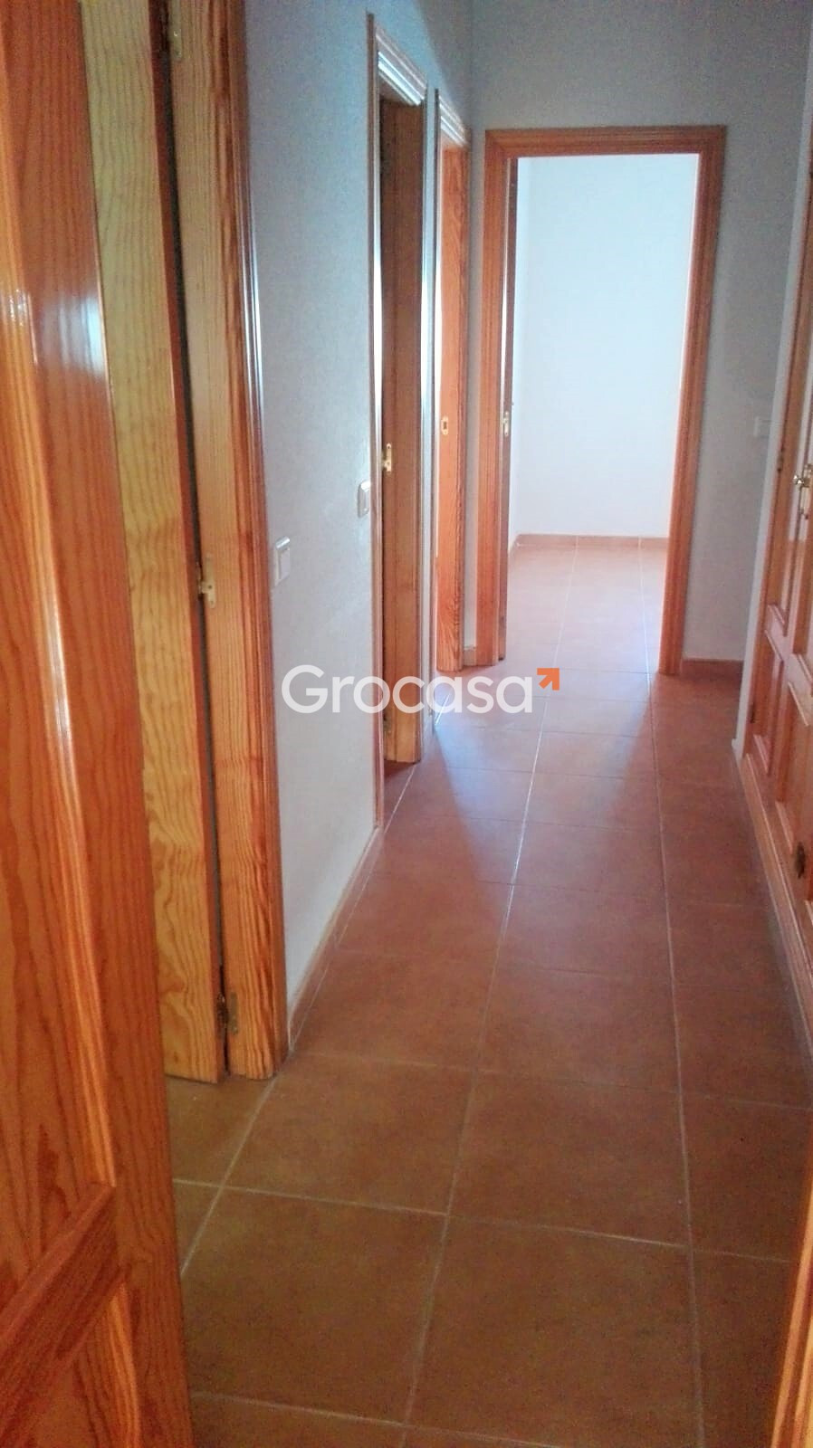 Casa en Yepes en Venta por 99.000€