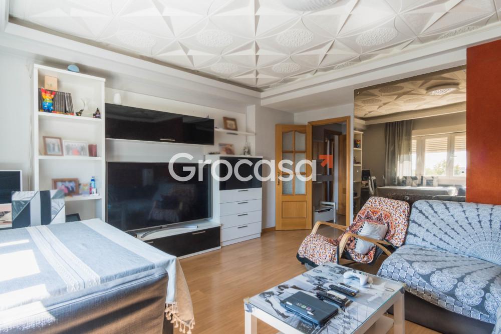 Piso en Madrid en Venta por 284.000€