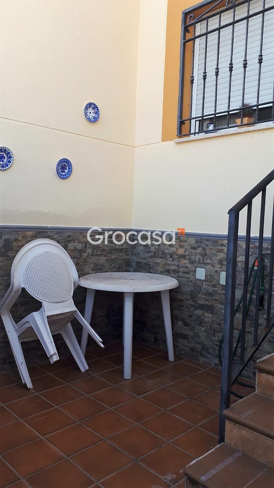 Casa en Alcolea de Tajo en Venta por 80.000€