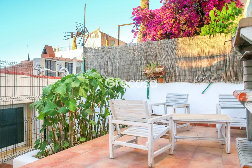 Piso en Eivissa en Venta por 425.000€