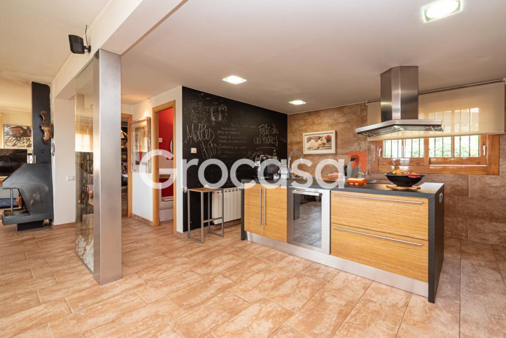 Casa en Les Franqueses del Vallés en Venta por 569.000€