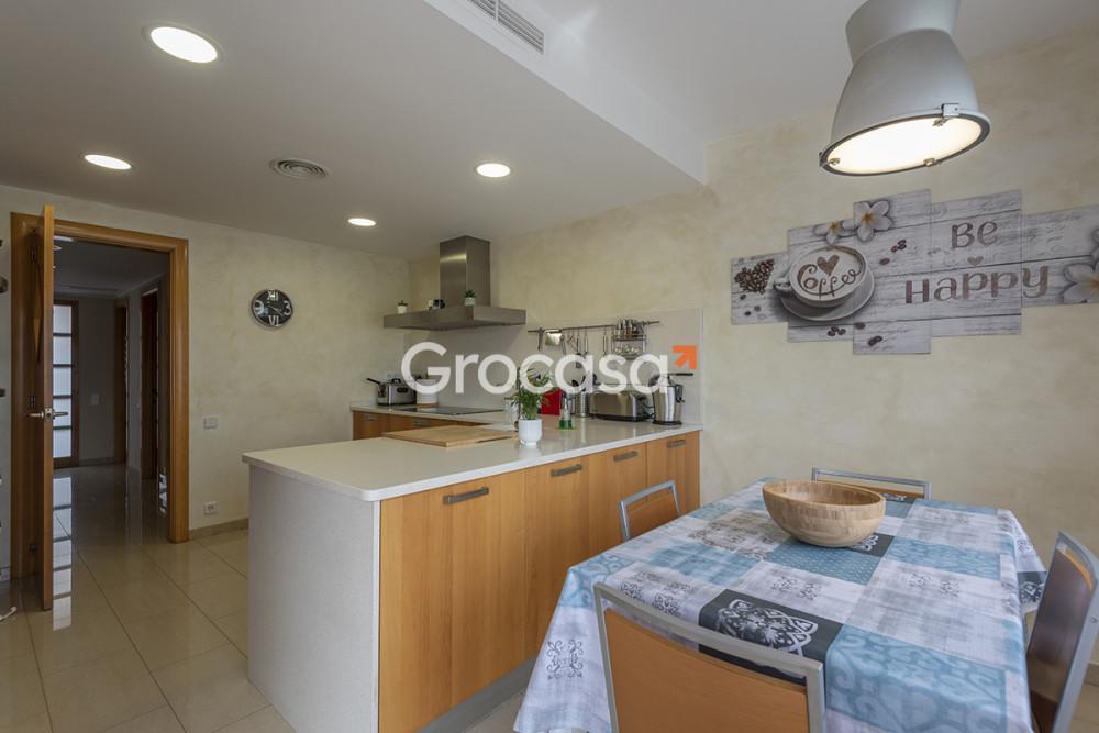 Casa en Sant Feliu de Llobregat en Venta por 1.200.000€