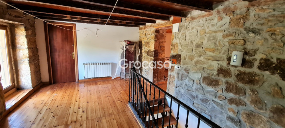 Casa en Valle de Valdebezana en Venta por 149.000€