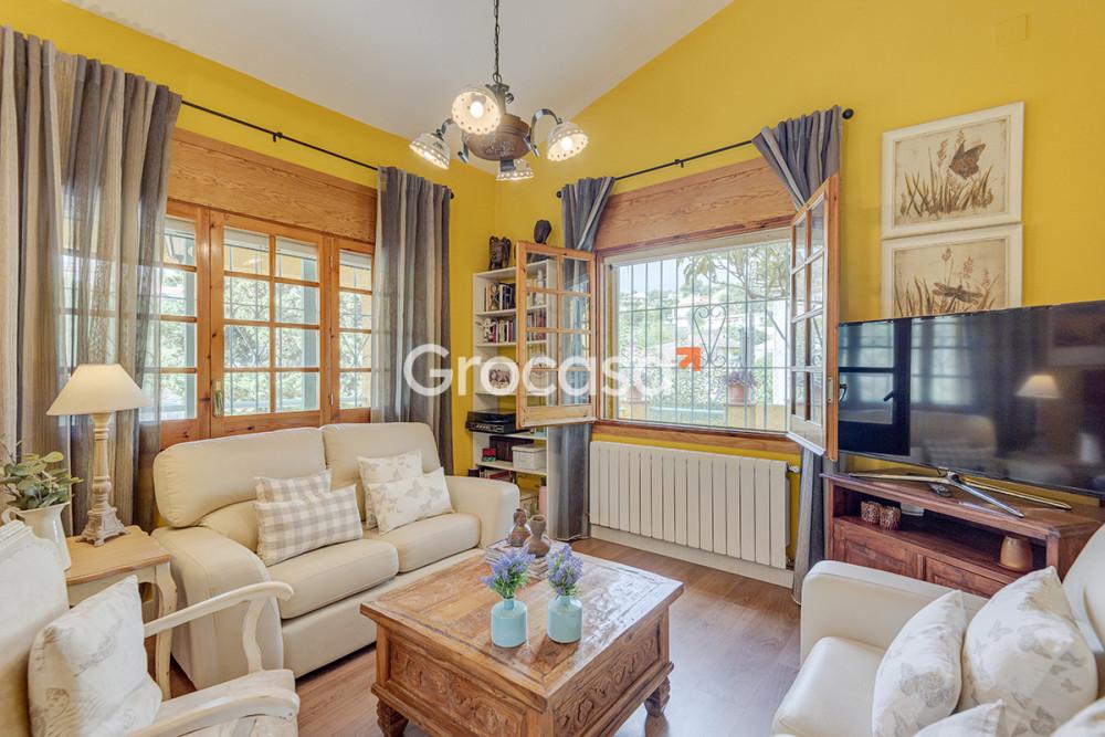 Casa en Cubelles en Venta por 257.000€