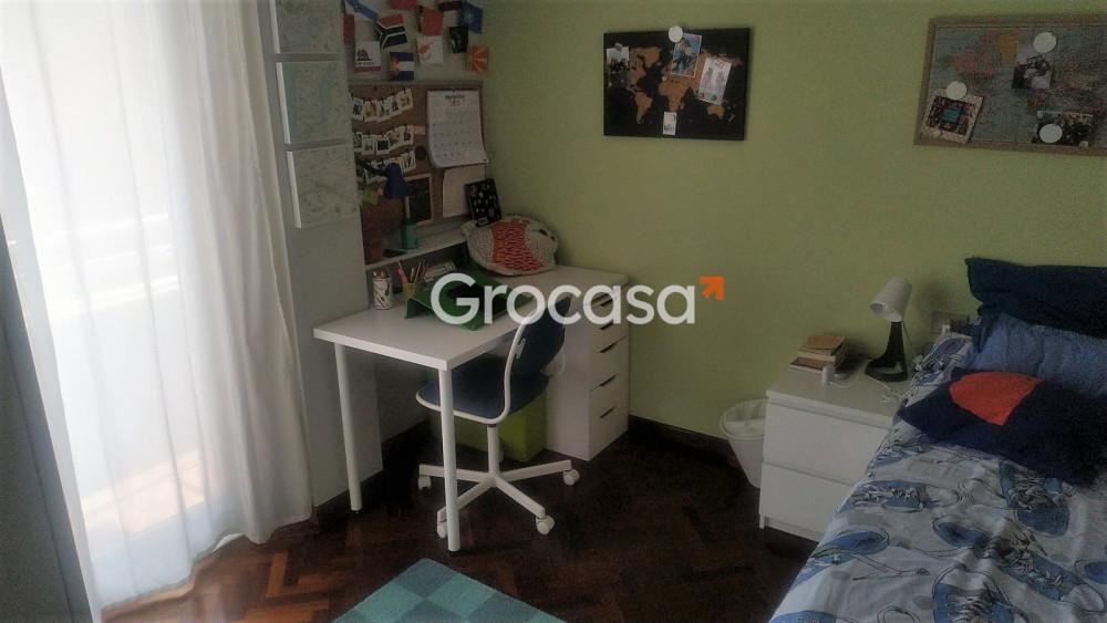 Piso en Ourense en Venta por 200.000€