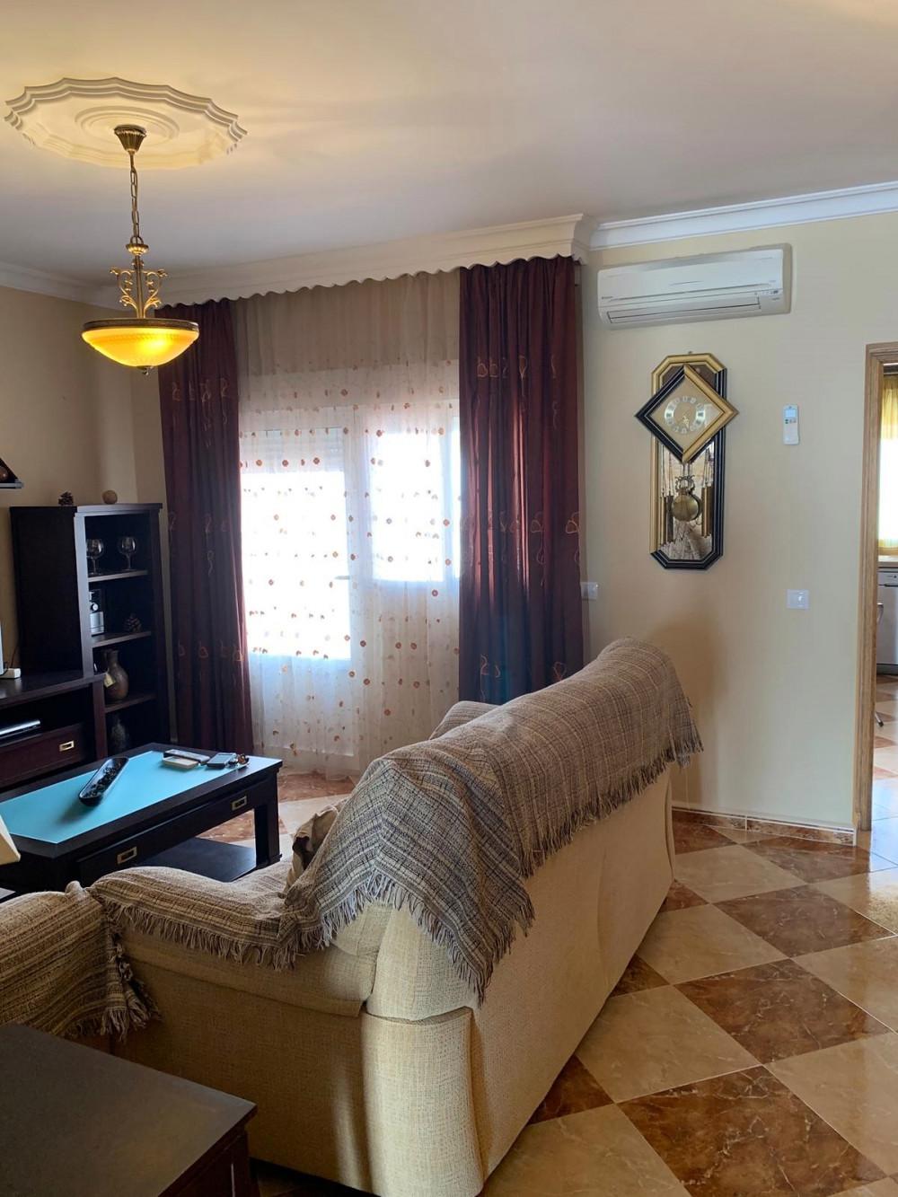 Casa en Oliva de Mérida en Venta por 120.000€