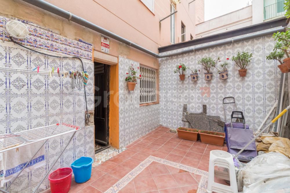 Piso en Barcelona en Venta por 259.000€