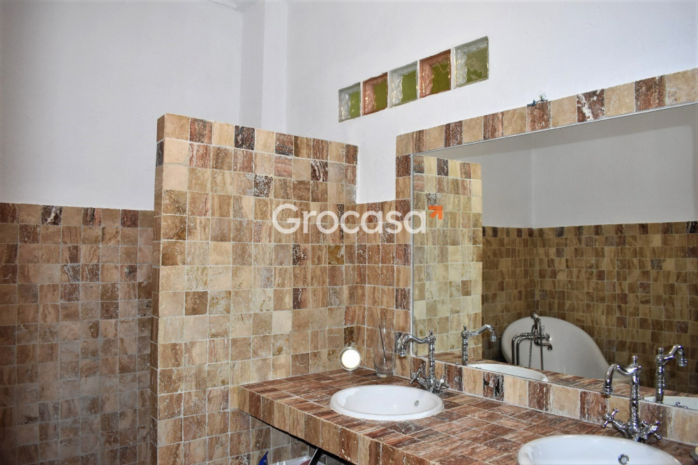 Casa en Sant Joan d'Alacant en Venta por 185.000€