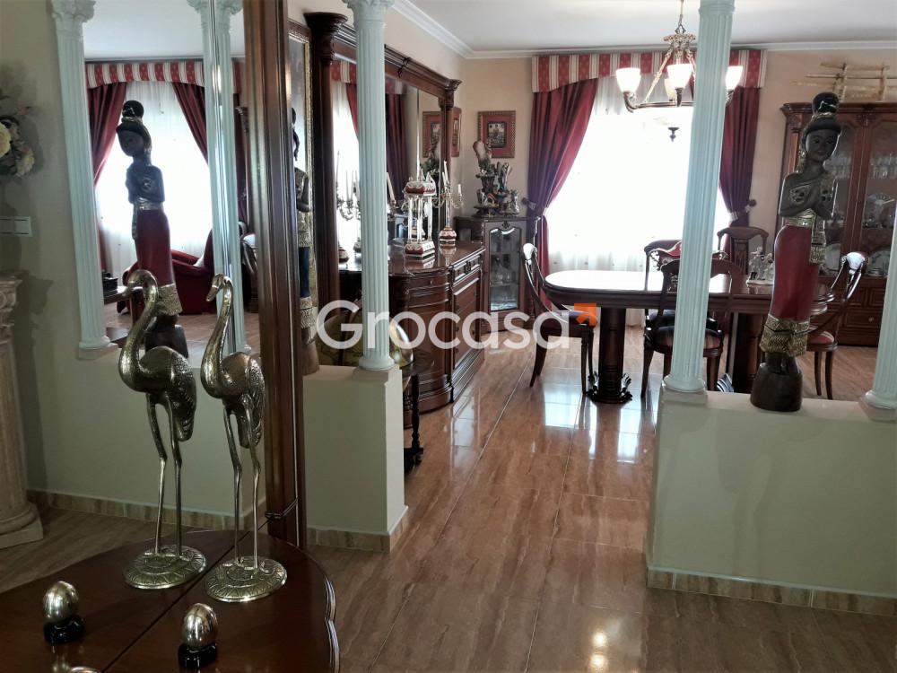 Casa en Crevillent en Venta por 275.000€