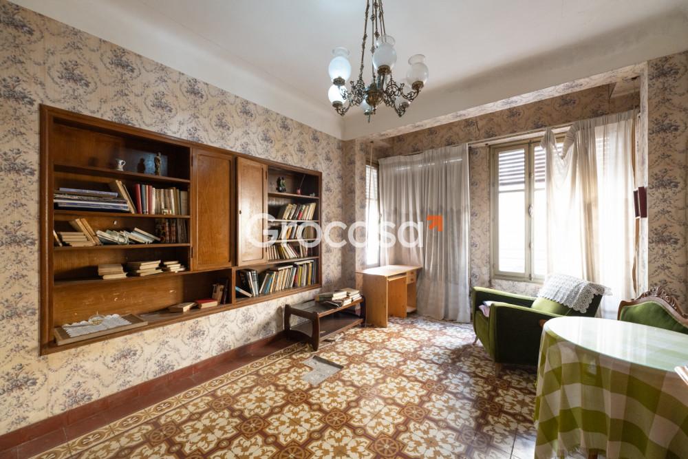 Casa en Almería en Venta por 398.000€