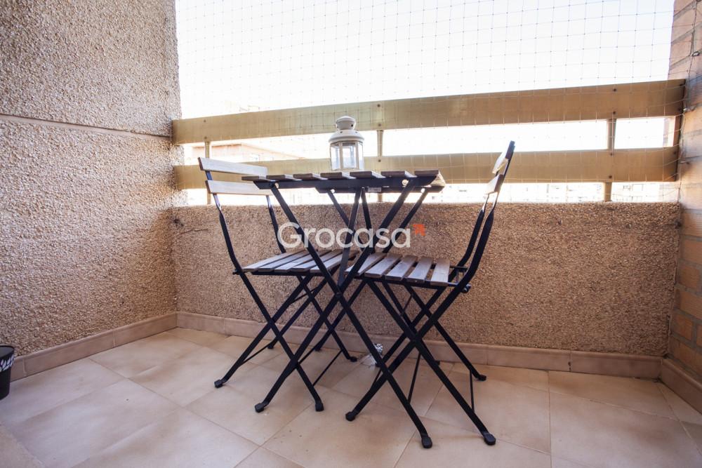 Piso en València en Venta por 170.000€