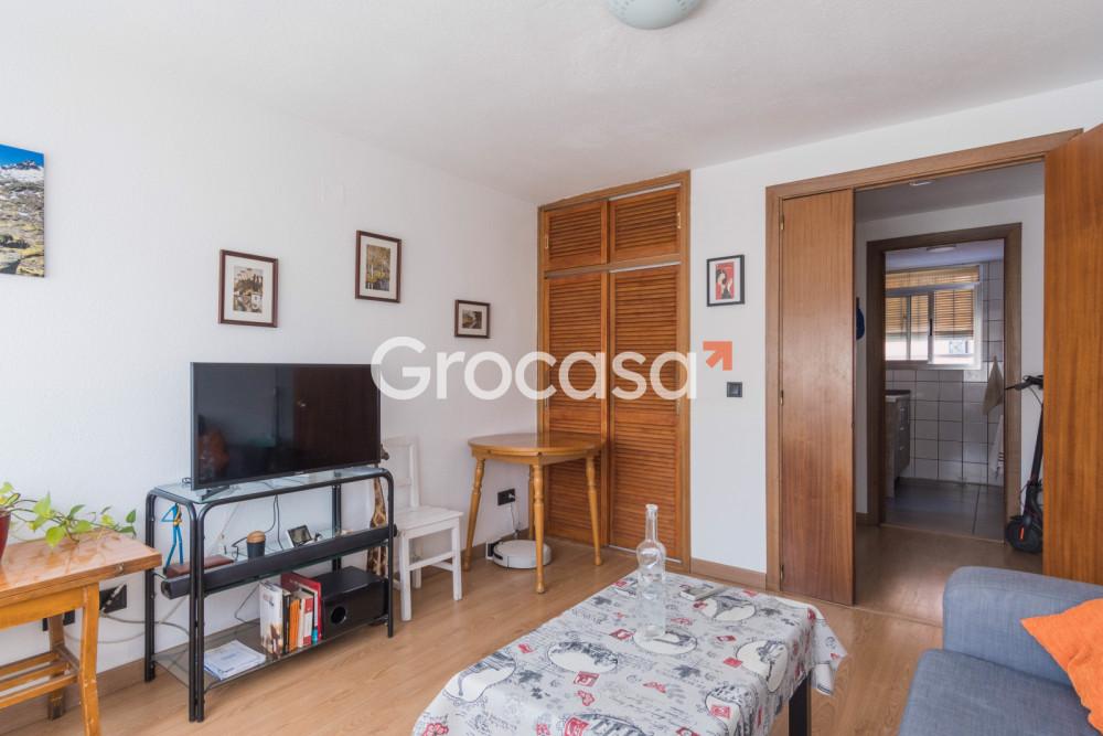 Piso en Madrid en Venta por 149.000€