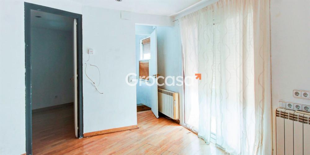 Casa en Torelló en Venta por 69.000€