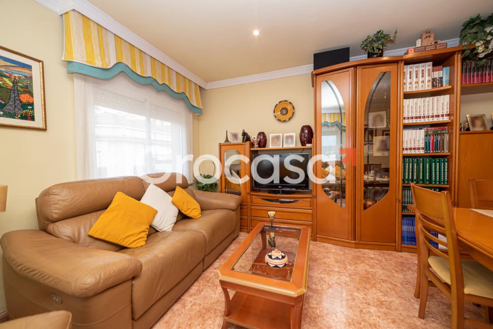 Duplex en Llinars del Vallès en Venta por 229.990€