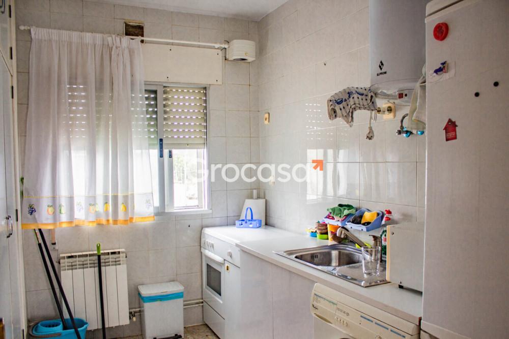 Casa en Numancia de la Sagra en Venta por 230.000€