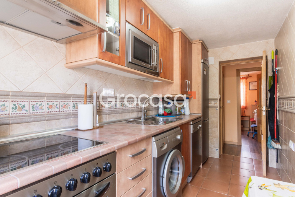 Piso en Madrid en Venta por 140.000€