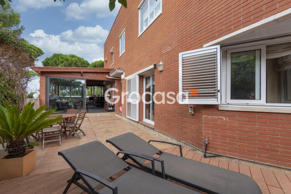 Casa en Castelldefels en Venta por 840.000€