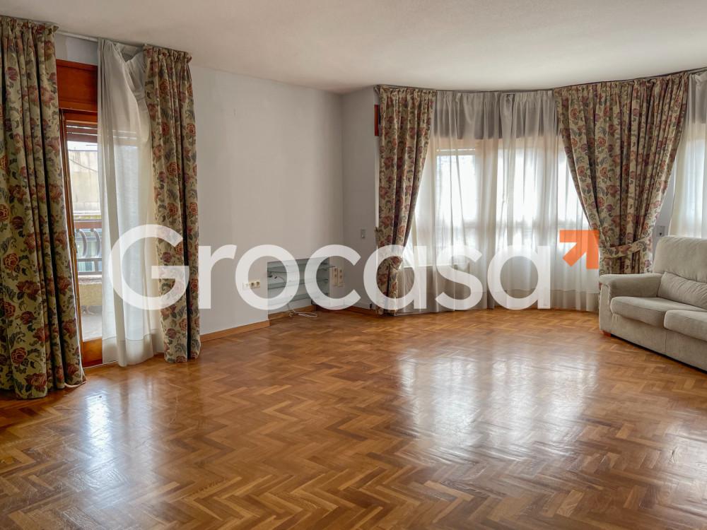 Piso en Albacete en Venta por 438.000€