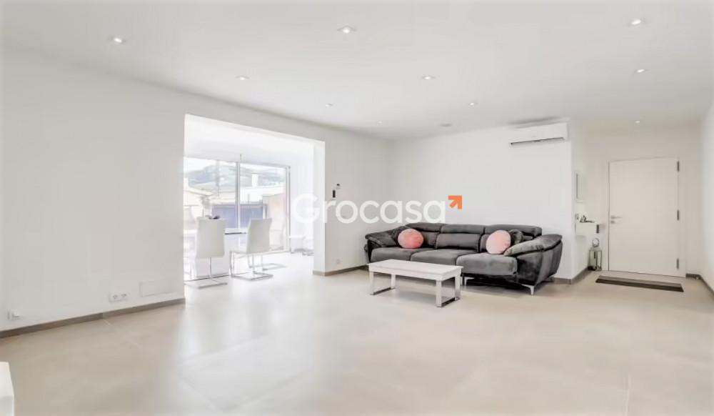 Casa en Campanet en Venta por 680.000€