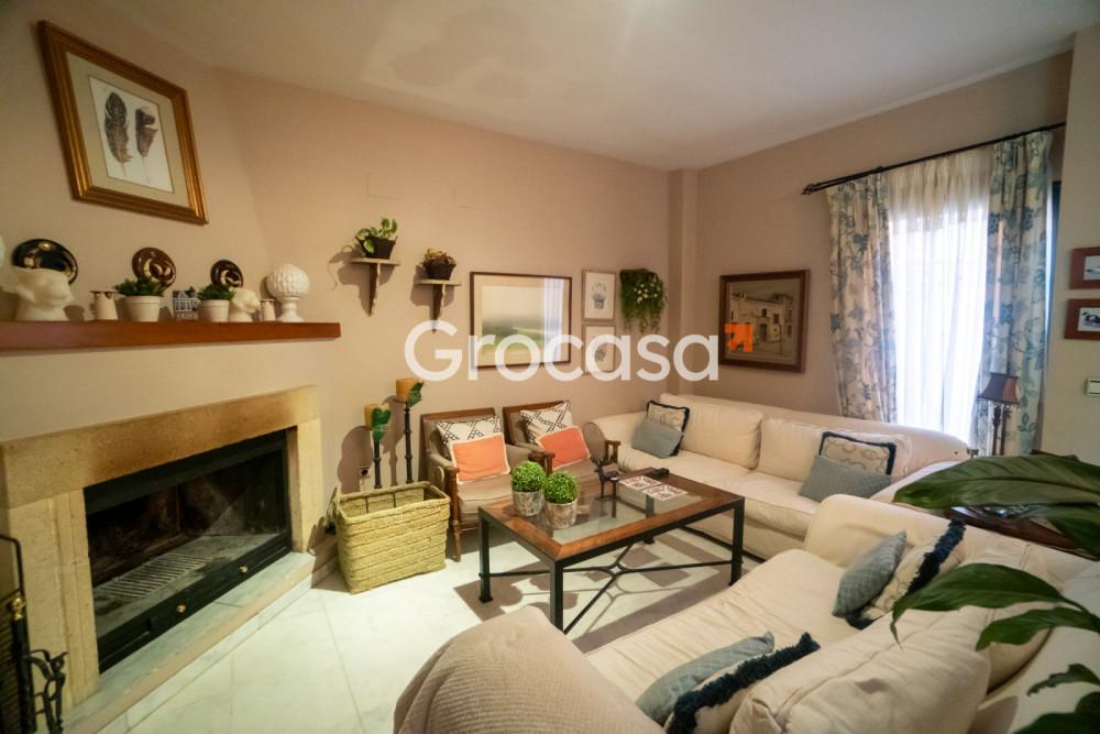 Casa en Dílar en Venta por 395.000€