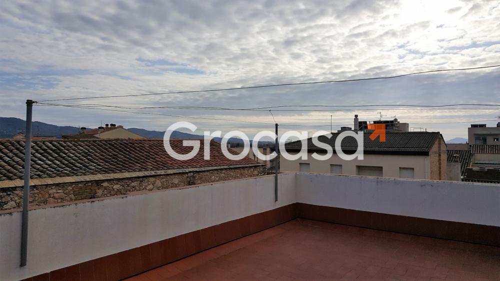 Casa en Roquetes en Venta por 130.000€