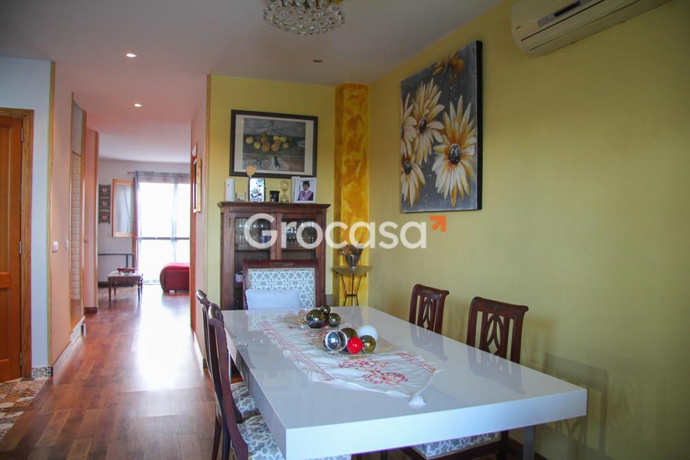Duplex en Sineu en Venta por 189.000€