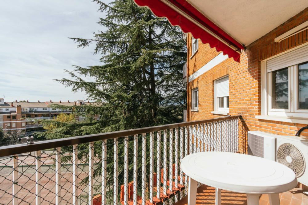 Casa en Colmenarejo en Venta por 170.000€