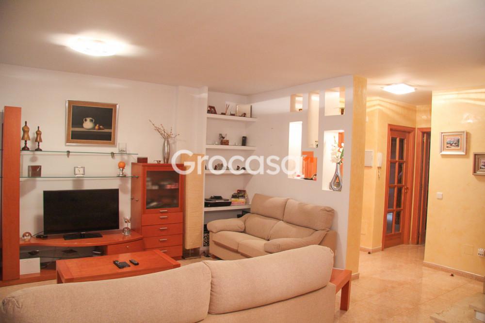 Casa en Palma de Mallorca en Venta por 565.000€