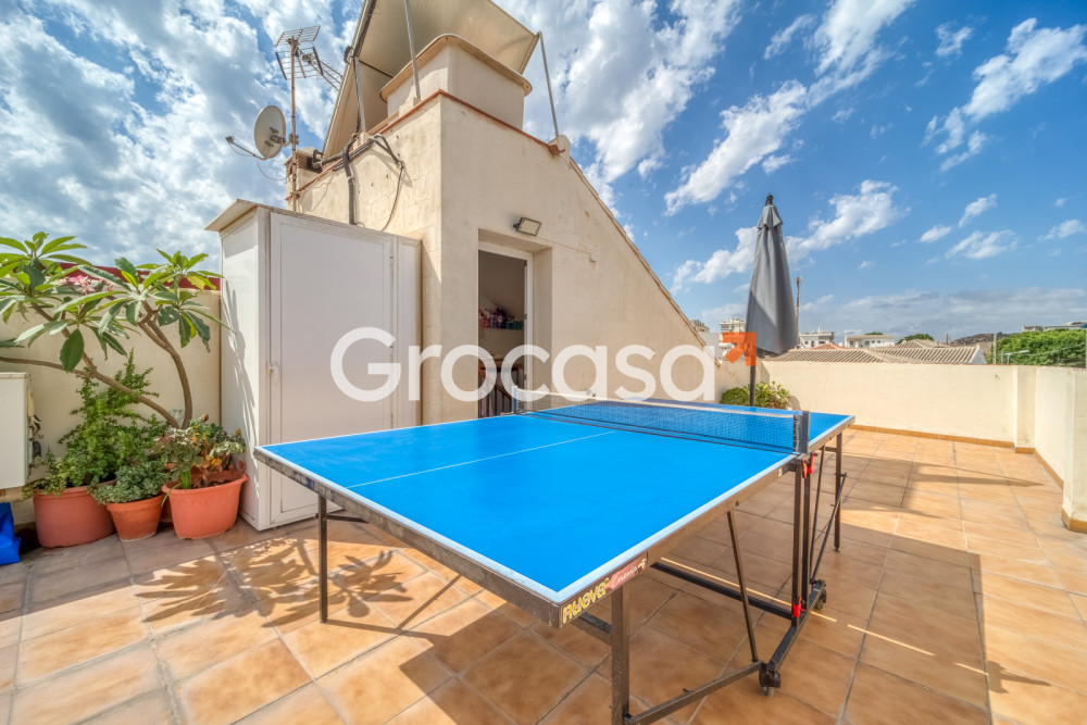 Casa en Málaga en Venta por 399.000€