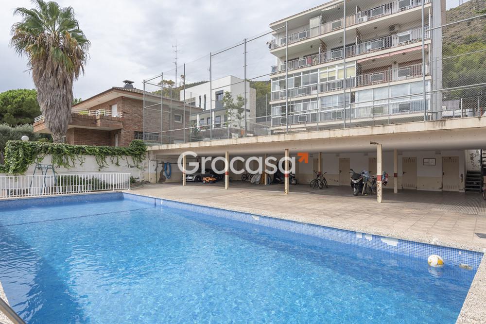 Piso en Castelldefels en Venta por 224.000€