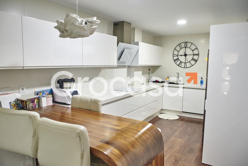 Casa en Torre-Pacheco en Venta por 265.000€