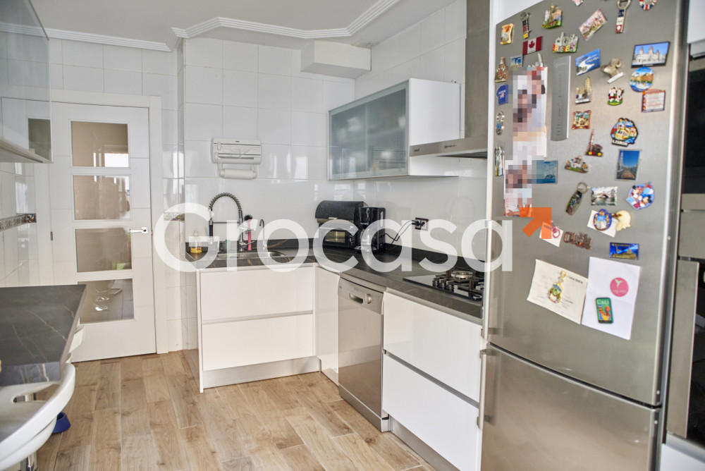Casa en Murcia en Venta por 154.000€