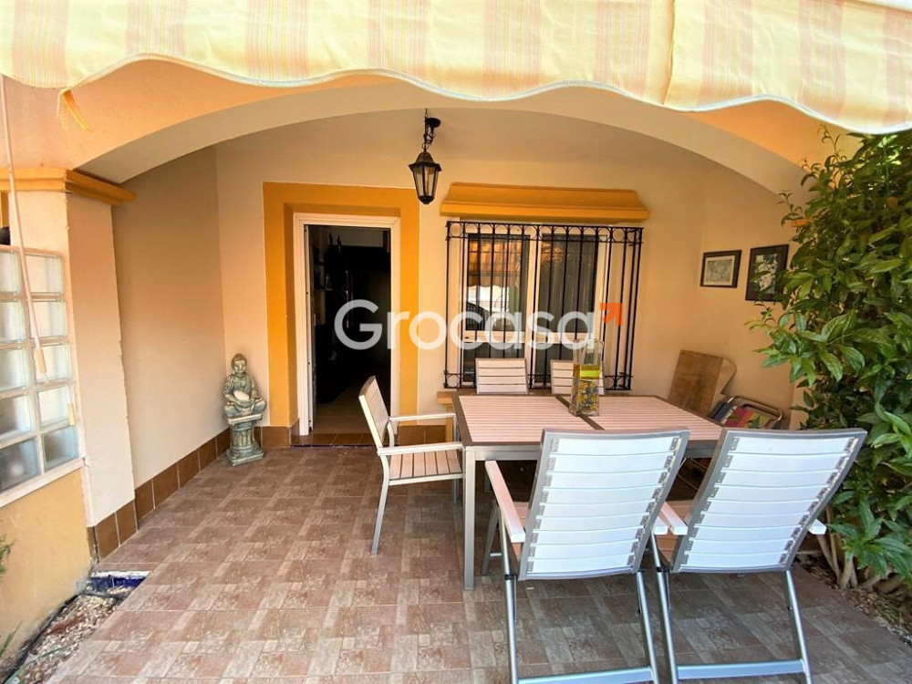 Casa en Orihuela en Venta por 159.000€