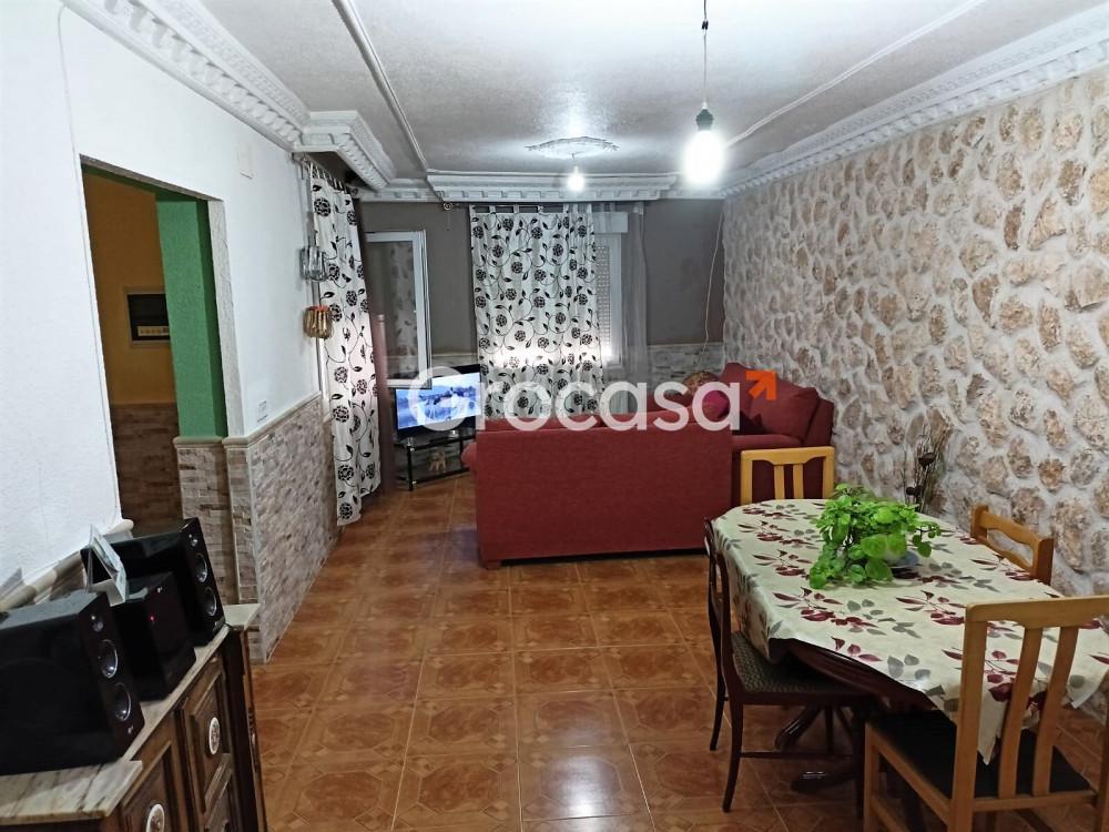 Casa en Lillo en Venta por 65.000€