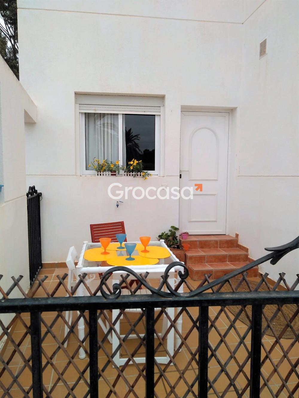 Casa en Níjar en Venta por 290.000€