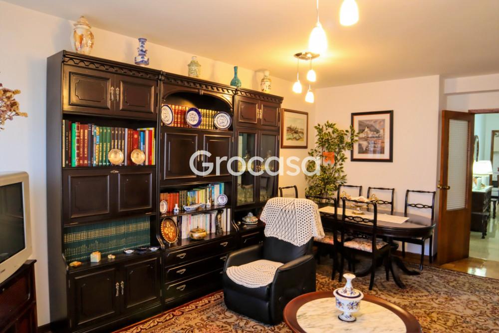 Piso en Vigo en Venta por 180.000€