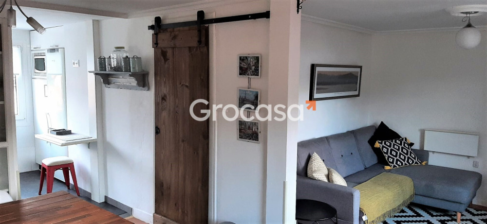 Casa en Piloña en Venta por 100.000€