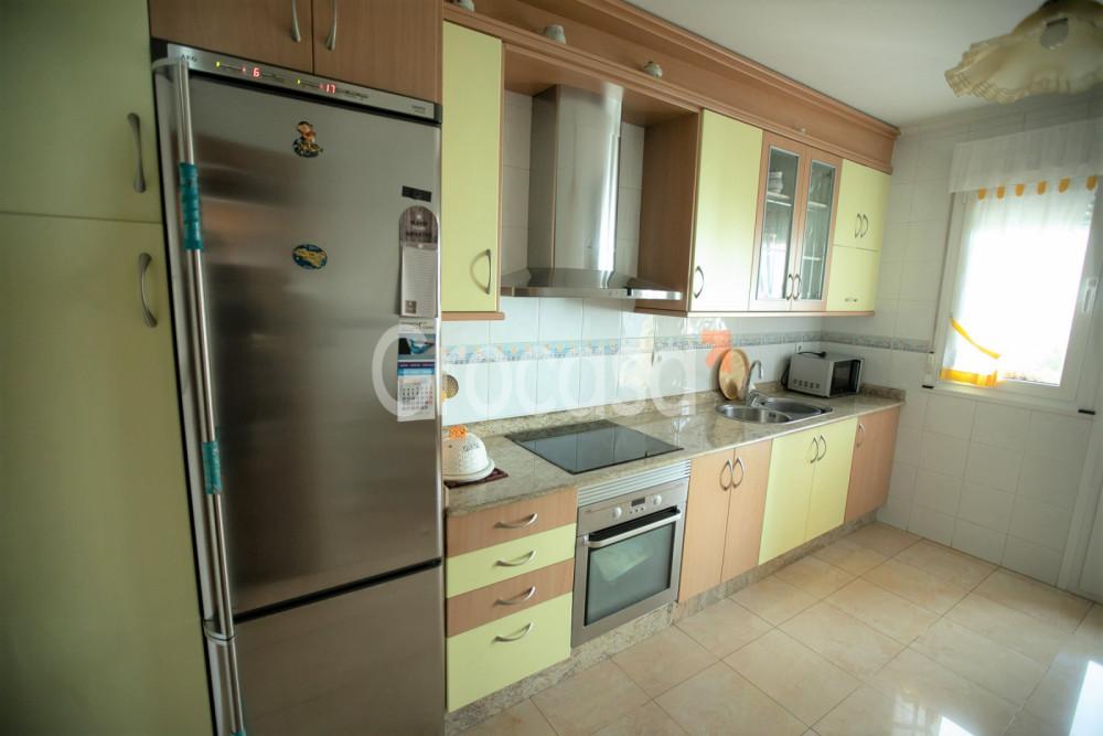 Casa en Ponferrada en Venta por 398.000€