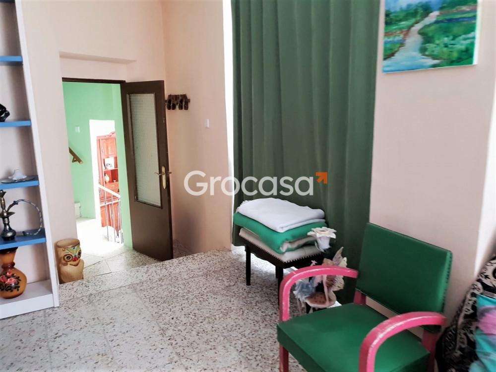 Casa en Mondéjar en Venta por 105.000€