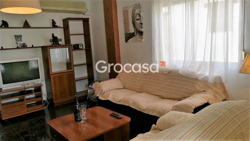 Casa en Cómpeta en Venta por 245.000€