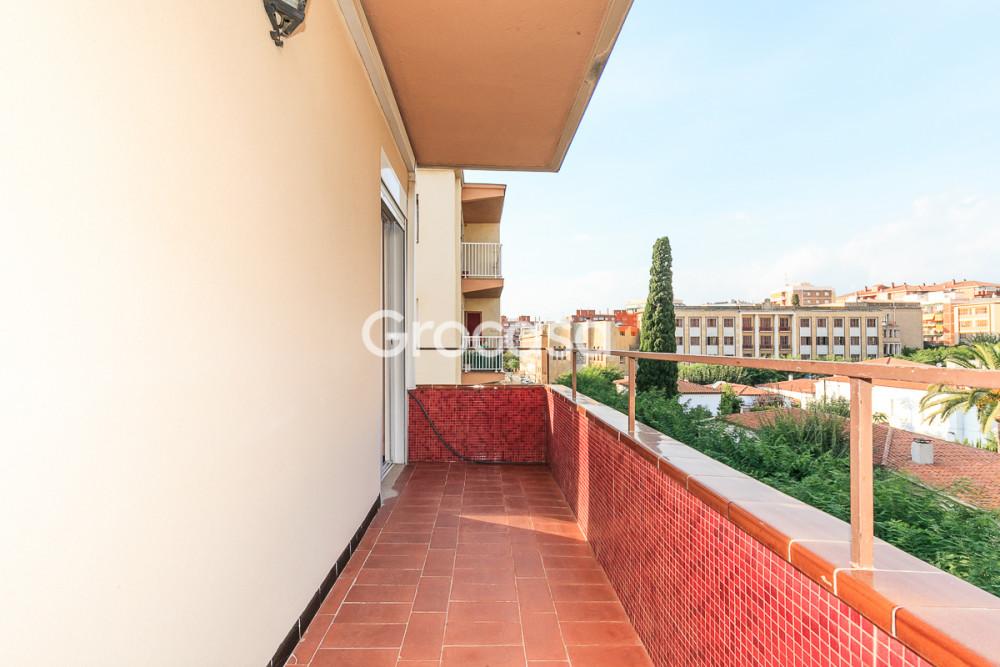 Piso en Tarragona en Venta por 85.000€