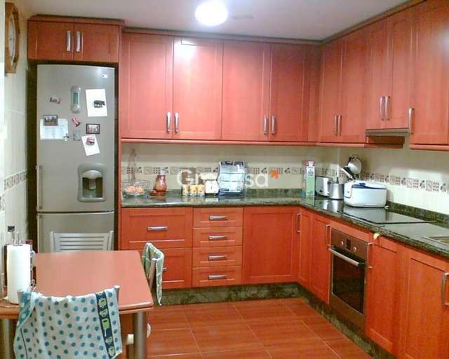 Casa en Catral en Venta por 155.000€