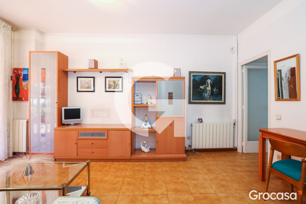 Piso en Sta eulalia en L'Hospitalet de llobregat en Venta por 270.000€