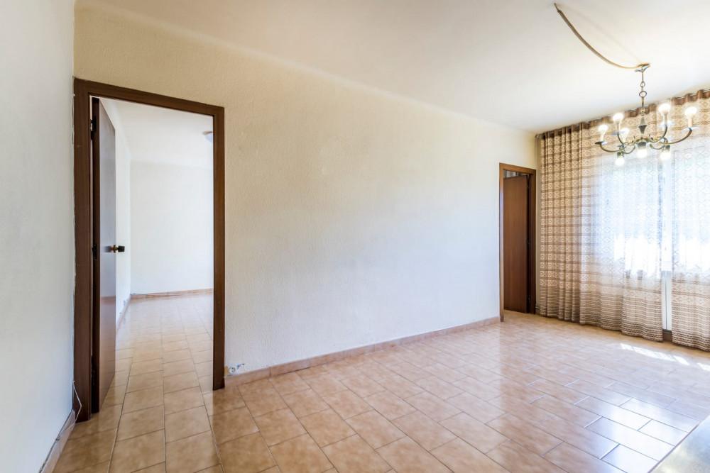 Piso en Torrassa en L'Hospitalet de llobregat en Venta por 159.000€