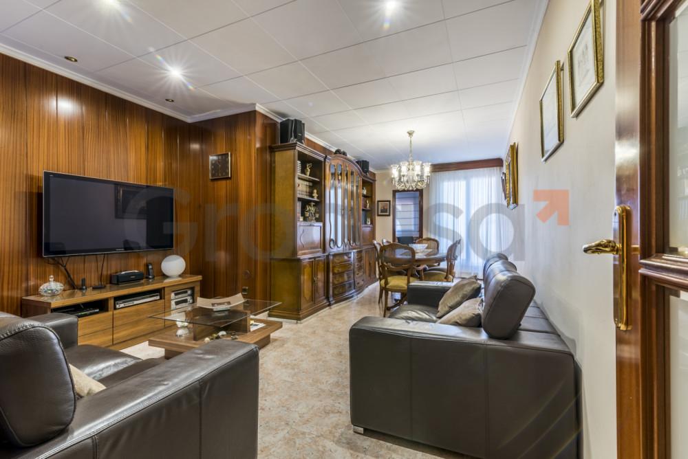 Piso en Torrassa en L'Hospitalet de llobregat en Venta por 210.000€