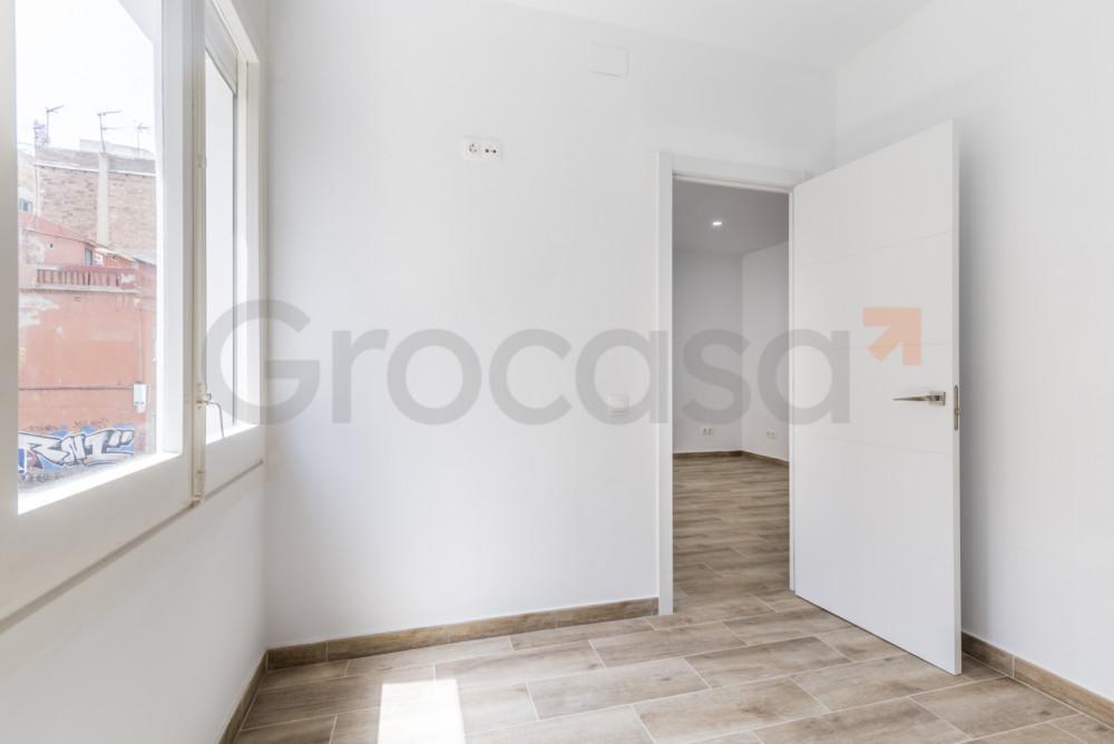 Piso en Torrassa en L'Hospitalet de llobregat en Venta por 233.000€