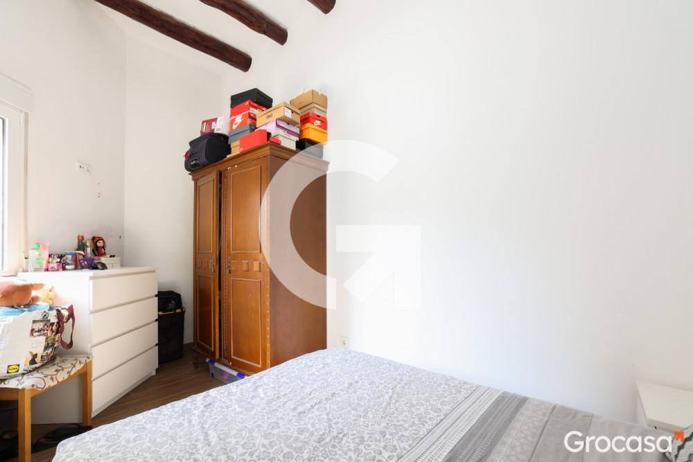 Local en Collblanc en L'Hospitalet de llobregat en Venta por 75.000€