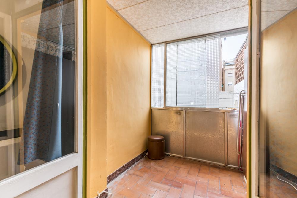 Piso en Collblanc en L'Hospitalet de llobregat en Venta por 203.000€