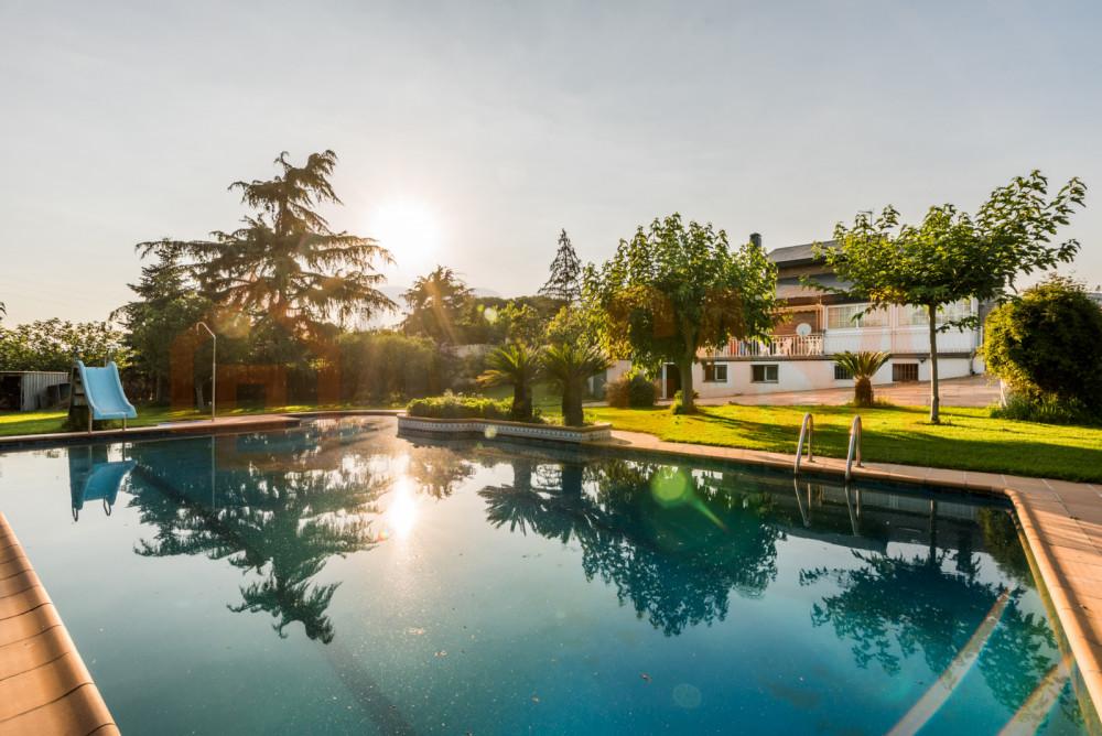 Casa en L'Ametlla del Vallès en Venta por 875.000€